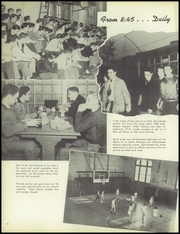 Page 14, 1950 Edition, La Salle College High School - Blue and Gold Yearbook (Wyndmoor, PA) online yearbook collection
