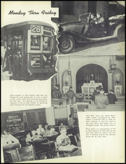 Page 15, 1950 Edition, La Salle College High School - Blue and Gold Yearbook (Wyndmoor, PA) online yearbook collection
