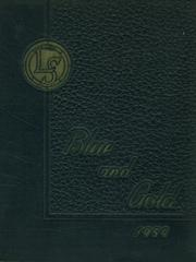1959 Edition, La Salle College High School - Blue and Gold Yearbook (Wyndmoor, PA)