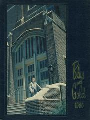 1960 Edition, La Salle College High School - Blue and Gold Yearbook (Wyndmoor, PA)