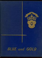 1961 Edition, La Salle College High School - Blue and Gold Yearbook (Wyndmoor, PA)