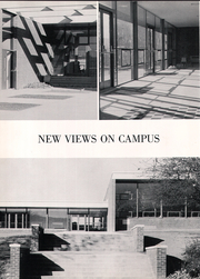 Page 8, 1961 Edition, Millersburg High School - Susquehannock Yearbook (Millersburg, PA) online yearbook collection