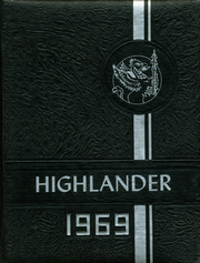 Page 1, 1957 Edition, Sullivan County High School - Highlander Yearbook (Laporte, PA) online yearbook collection