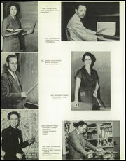 Page 12, 1959 Edition, Avella High School - Eagle Yearbook (Avella, PA) online yearbook collection