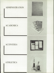 Page 9, 1959 Edition, Rockwood High School - Rocket Yearbook (Rockwood, PA) online yearbook collection