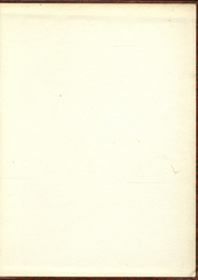 Page 2, 1948 Edition, Lincoln High School - Rodis Yearbook (Midland, PA) online yearbook collection