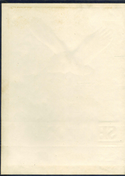 Page 2, 1943 Edition, Shade Township High School - Shadonian Yearbook (Cairnbrook, PA) online yearbook collection