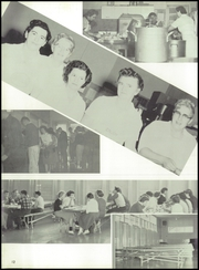 Page 16, 1960 Edition, Greenwood High School - Juni Per Yearbook (Millerstown, PA) online yearbook collection