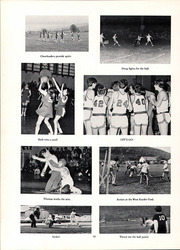 Page 16, 1973 Edition, West Snyder High School - Legend Yearbook (Beaver Springs, PA) online yearbook collection