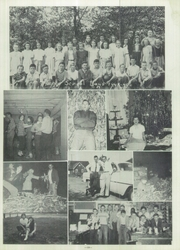 Page 14, 1955 Edition, Shannock Valley High School - Sh Wan Ee Yearbook (Rural Valley, PA) online yearbook collection