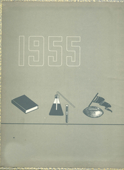 Page 2, 1955 Edition, Shannock Valley High School - Sh Wan Ee Yearbook (Rural Valley, PA) online yearbook collection