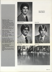 Page 67, 1983 Edition, Bishop Boyle High School - Yearbook (Homestead, PA) online yearbook collection