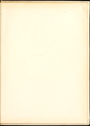 Page 3, 1953 Edition, Carver College - Carveran / Buck Yearbook (Charlotte, NC) online yearbook collection
