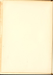 Page 4, 1953 Edition, Carver College - Carveran / Buck Yearbook (Charlotte, NC) online yearbook collection