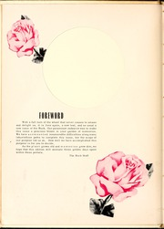 Page 6, 1953 Edition, Carver College - Carveran / Buck Yearbook (Charlotte, NC) online yearbook collection