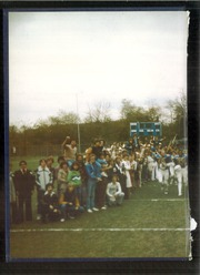 Page 2, 1980 Edition, South High School - Sohian Yearbook (West Mifflin, PA) online yearbook collection