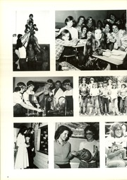 Page 8, 1980 Edition, South High School - Sohian Yearbook (West Mifflin, PA) online yearbook collection