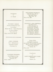 Page 65, 1941 Edition, Vincentian High School - Vincentian Yearbook (Pittsburgh, PA) online yearbook collection