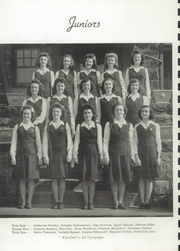 Page 14, 1945 Edition, Vincentian High School - Vincentian Yearbook (Pittsburgh, PA) online yearbook collection