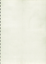 Page 3, 1945 Edition, Vincentian High School - Vincentian Yearbook (Pittsburgh, PA) online yearbook collection