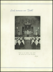 Page 12, 1947 Edition, Vincentian High School - Vincentian Yearbook (Pittsburgh, PA) online yearbook collection