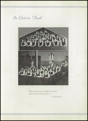 Page 13, 1947 Edition, Vincentian High School - Vincentian Yearbook (Pittsburgh, PA) online yearbook collection
