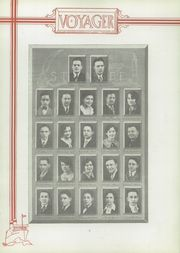 Page 12, 1930 Edition, Carnegie High School - Voyager Yearbook (Carnegie, PA) online yearbook collection