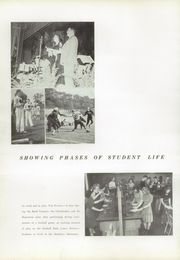 Page 8, 1941 Edition, Carnegie High School - Voyager Yearbook (Carnegie, PA) online yearbook collection