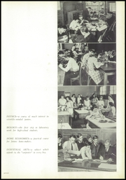 Page 11, 1943 Edition, Carnegie High School - Voyager Yearbook (Carnegie, PA) online yearbook collection