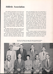 Page 15, 1959 Edition, Carnegie High School - Voyager Yearbook (Carnegie, PA) online yearbook collection