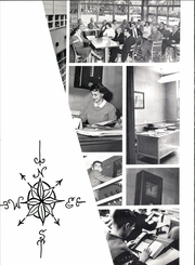 Page 8, 1962 Edition, Carnegie High School - Voyager Yearbook (Carnegie, PA) online yearbook collection