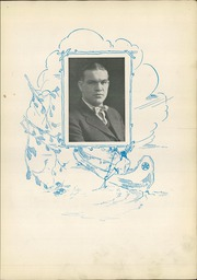 Page 11, 1927 Edition, Sunbury High School - La Vie Yearbook (Sunbury, PA) online yearbook collection