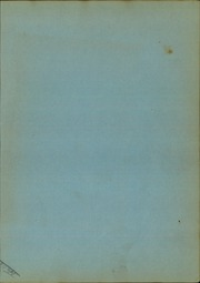 Page 3, 1927 Edition, Sunbury High School - La Vie Yearbook (Sunbury, PA) online yearbook collection