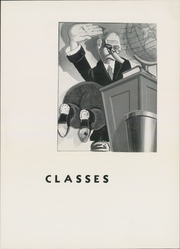 Page 15, 1936 Edition, Bellevue High School - Gleeman Yearbook (Bellevue, PA) online yearbook collection