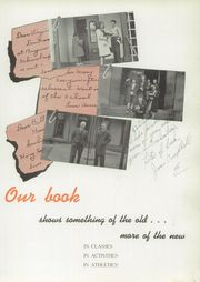 Page 9, 1942 Edition, Bellevue High School - Gleeman Yearbook (Bellevue, PA) online yearbook collection