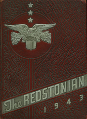 Page 1, 1943 Edition, Redstone High School - Redstonian Yearbook (Republic, PA) online yearbook collection