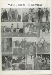 Page 10, 1943 Edition, Redstone High School - Redstonian Yearbook (Republic, PA) online yearbook collection
