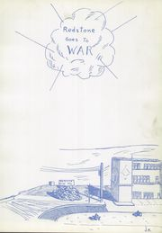 Page 7, 1943 Edition, Redstone High School - Redstonian Yearbook (Republic, PA) online yearbook collection