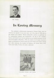 Page 9, 1943 Edition, Redstone High School - Redstonian Yearbook (Republic, PA) online yearbook collection