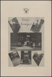 Page 12, 1930 Edition, Coraopolis High School - Review Yearbook (Coraopolis, PA) online yearbook collection
