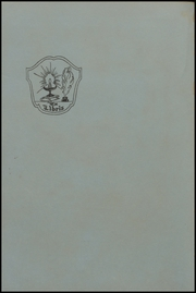 Page 4, 1930 Edition, Coraopolis High School - Review Yearbook (Coraopolis, PA) online yearbook collection