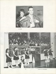 Page 11, 1964 Edition, Coraopolis High School - Review Yearbook (Coraopolis, PA) online yearbook collection