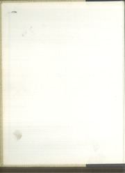 Page 2, 1964 Edition, Coraopolis High School - Review Yearbook (Coraopolis, PA) online yearbook collection