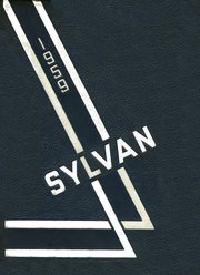 1959 Edition, Edgewood High School - Sylvan Yearbook (Edgewood, PA)