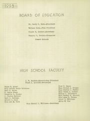 Page 12, 1938 Edition, Slatington High School - Reflections Yearbook (Slatington, PA) online yearbook collection