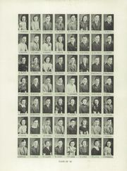Page 17, 1938 Edition, Slatington High School - Reflections Yearbook (Slatington, PA) online yearbook collection