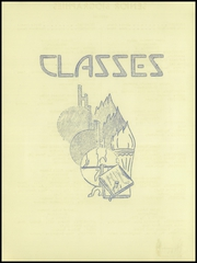Page 13, 1941 Edition, Slatington High School - Reflections Yearbook (Slatington, PA) online yearbook collection