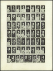 Page 16, 1941 Edition, Slatington High School - Reflections Yearbook (Slatington, PA) online yearbook collection