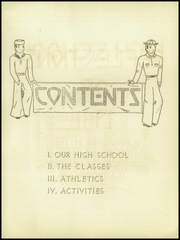 Page 4, 1941 Edition, Slatington High School - Reflections Yearbook (Slatington, PA) online yearbook collection