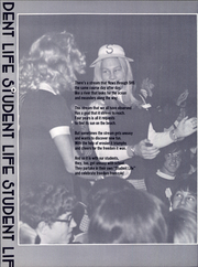 Page 16, 1976 Edition, Slatington High School - Reflections Yearbook (Slatington, PA) online yearbook collection